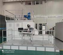 高压真空电子束焊机