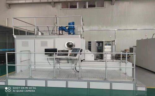 天津高压电子束焊机电源操作注意什么