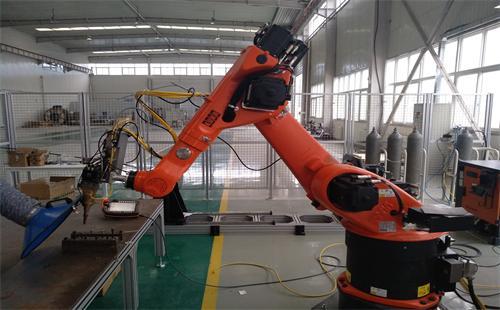 天津塑料激光焊接的工艺和焊接方式